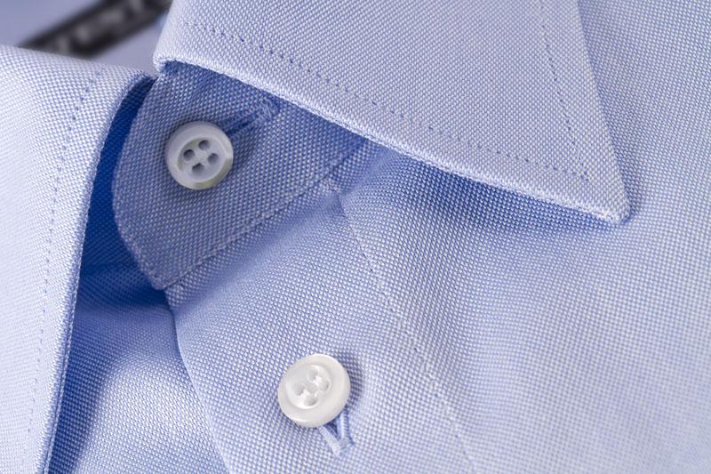 tessuti camicie