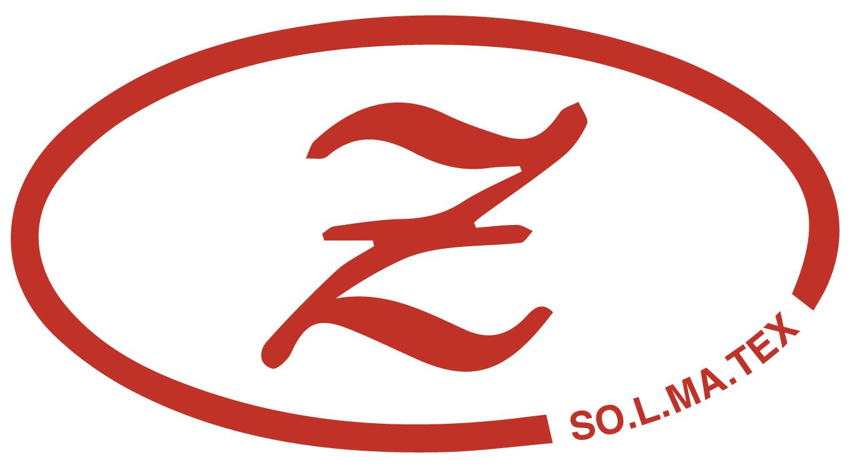 Solmatex