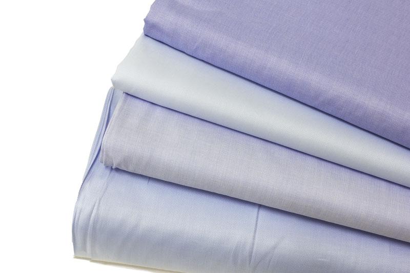 tessuto camicie 1