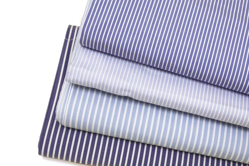 tessuto camicie 4