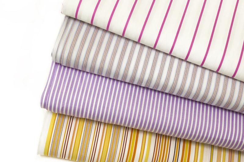 tessuto camicie 3