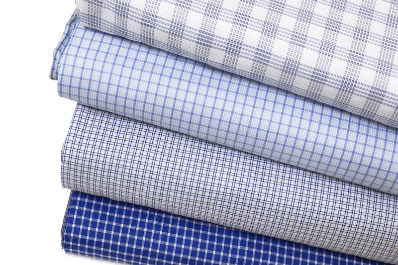 tessuto camicie 2
